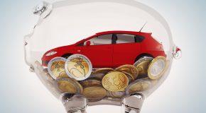Covid-19 et assurances auto/moto: 2,2milliards d'euros à rétrocéder aux assurés