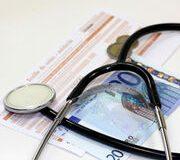 Complémentaires santé – Plus de 4 % d'inflation en 2021